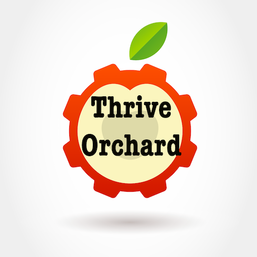 Thrive Orchard
